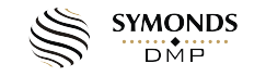 Symonds DMP
